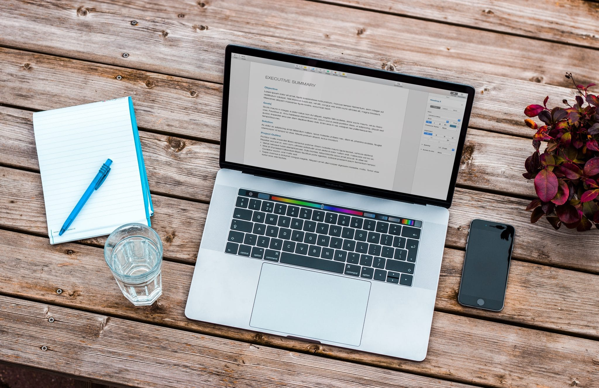 Go-To Tips & Tricks: 4 Ways to Grab a Definition in MacOS like a Champ